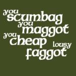 Scumbag_Maggot