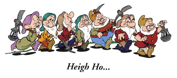heigh_ho