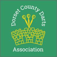 dorset-green-bg