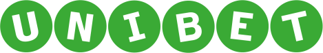 Unibet_Logo_No-Tagline_RGB