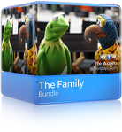 Xmas_Bundle_Family.png_172077547