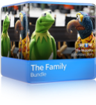 Xmas_Bundle_Family.png_172077547