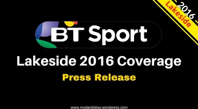 bt sport tv guide